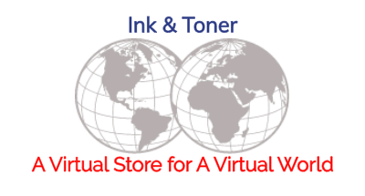 store.nyprinterservice.com